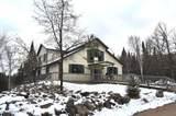 37105 Brietbach Road - Photo 1