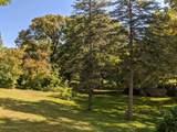 615 Woodland Drive - Photo 3