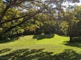 615 Woodland Drive - Photo 5