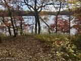 00000 Long Lake - Photo 1