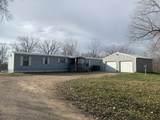 25551 Brandy Lake Road - Photo 1