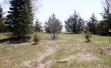 Lot 17 River View Road - Photo 14