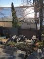 49751 Trowbridge Circle - Photo 1