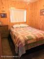 35852 Rush Lake Loop - Photo 14