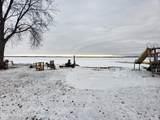 35852 Rush Lake Loop - Photo 15