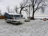 35852 Rush Lake Loop - Photo 2