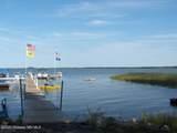 35852 Rush Lake Loop - Photo 6