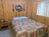 35852 Rush Lake Loop - Photo 9