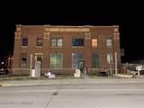 201 Main Avenue - Photo 1