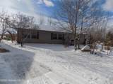 56611 County Highway 58 - Photo 1