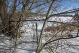 36 Acres County Rd 7 - Photo 13