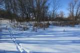 36 Acres County Rd 7 - Photo 14