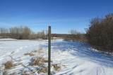 36 Acres County Rd 7 - Photo 19