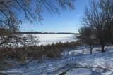36 Acres County Rd 7 - Photo 2