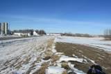 36 Acres County Rd 7 - Photo 20