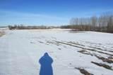 36 Acres County Rd 7 - Photo 21