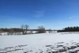 36 Acres County Rd 7 - Photo 22