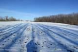 36 Acres County Rd 7 - Photo 24