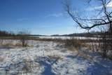 36 Acres County Rd 7 - Photo 28