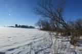 36 Acres County Rd 7 - Photo 31