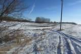 36 Acres County Rd 7 - Photo 33