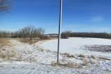 36 Acres County Rd 7 - Photo 34