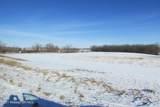 36 Acres County Rd 7 - Photo 4
