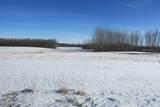 36 Acres County Rd 7 - Photo 5