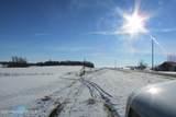 36 Acres County Rd 7 - Photo 7