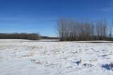 36 Acres County Rd 7 - Photo 8