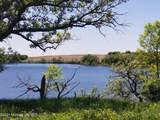 Lot 3 Blk1 Shores On Boyer Lake - Photo 1