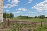 56298 Co Hwy 76 - Photo 11