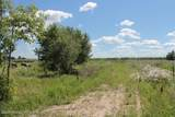 56298 Co Hwy 76 - Photo 14
