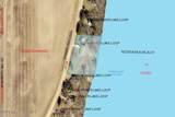 50688 Wymer Lake Loop - Photo 49