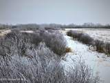 11441 Leaf River Road - Photo 28