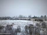 11441 Leaf River Road - Photo 30