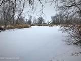 11441 Leaf River Road - Photo 35