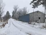 11441 Leaf River Road - Photo 7