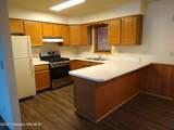 33015 300th Avenue - Photo 9