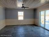 46049 St. Lawrence Drive - Photo 11