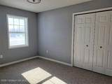 46049 St. Lawrence Drive - Photo 14