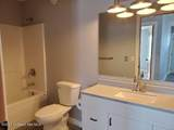 46049 St. Lawrence Drive - Photo 17