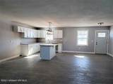 46049 St. Lawrence Drive - Photo 5
