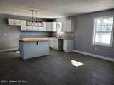 46049 St. Lawrence Drive - Photo 6