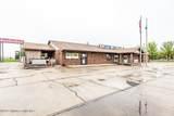 1505 Center Avenue - Photo 1
