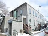 205 Pleasant Avenue - Photo 5