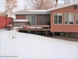 21930 Broadwater Drive - Photo 11