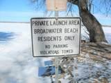21930 Broadwater Drive - Photo 21