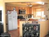 21930 Broadwater Drive - Photo 22