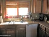 21930 Broadwater Drive - Photo 26